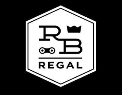 RegalBikes