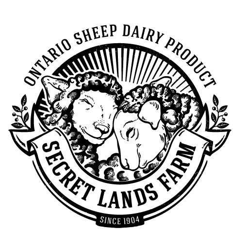 SecretLandsFarm+Sheep_Cheese