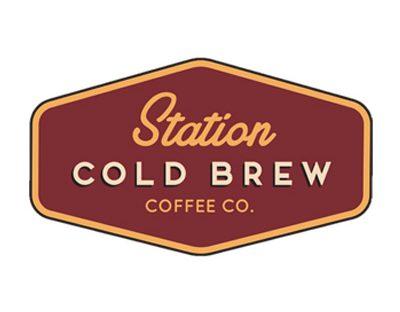 StationColdBrew_Coffee