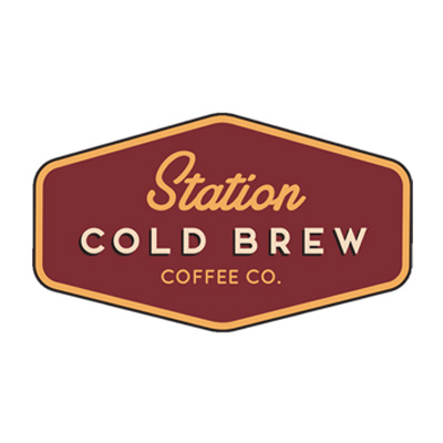 StationColdBrew_Coffee