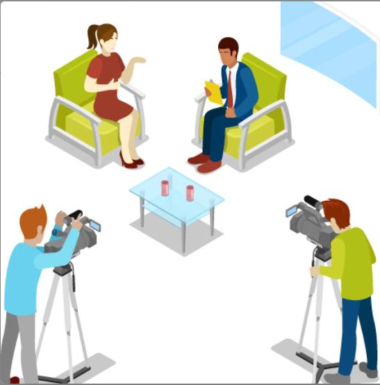 ThatChannel-Interview-video-service