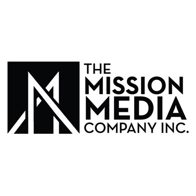 TheMissionMediaCompany