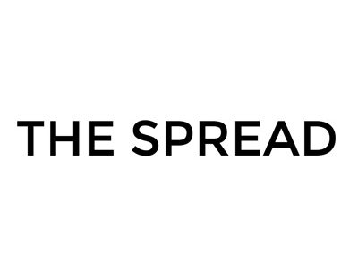 TheSpread