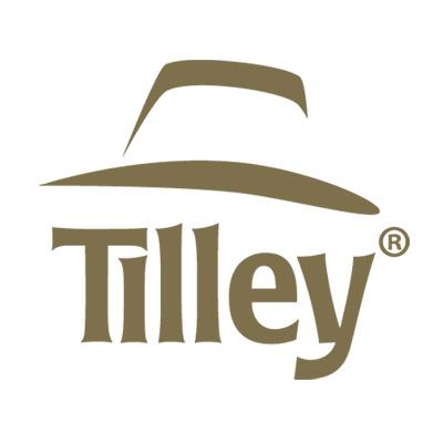 TilleyHats