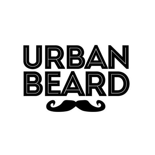UrbanBeard