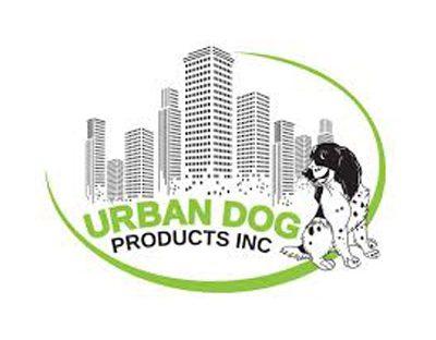 UrbanDogProducts