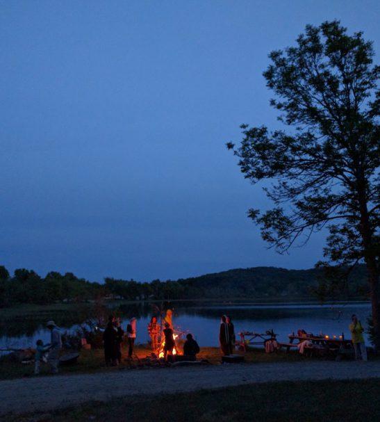 XPANSION fire by Cecebe Lake 1024px