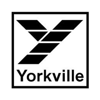 YorkvilleSound