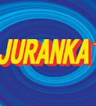 juranka LocalGoodz Toronto Buy Local