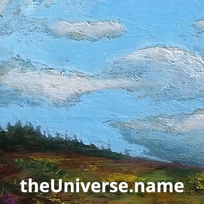 theunivers-name