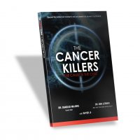 thumb_cancer_killer_book