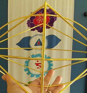 vesicapicespyramid