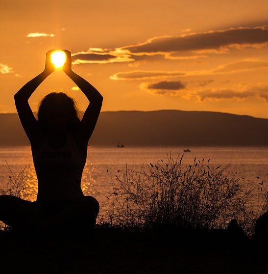 xpansion sunset yoga
