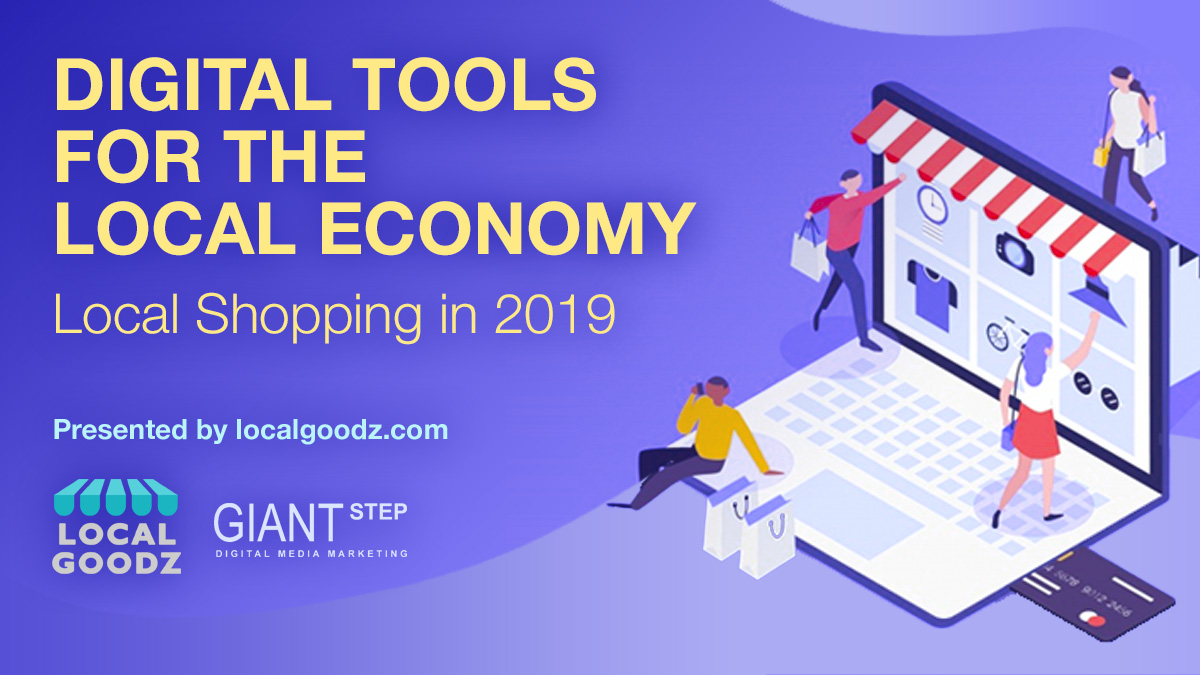 localgoodz_digital_tools_for_the_local_economy