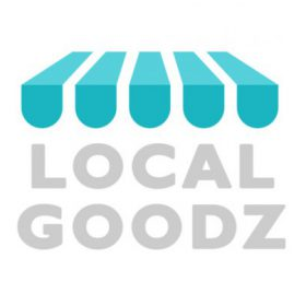 Profile picture of LocalGoodz