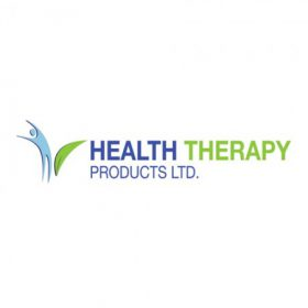 Profile picture of Health Therapy Products
