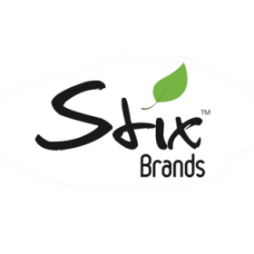 Profile picture of Stix Brands