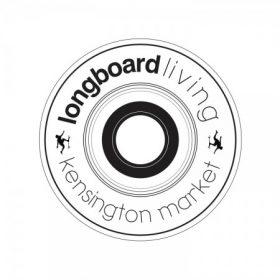 Profile picture of Longboard Living