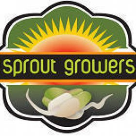 Profile picture of SproutGrowers