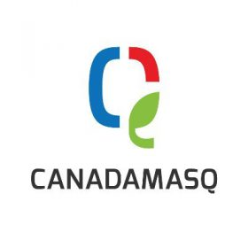 Profile picture of CANADAMASQ
