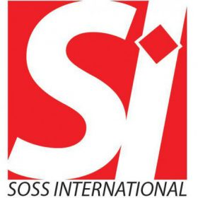 Profile picture of SOSS INTERNATIONAL