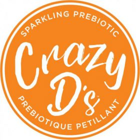 Profile picture of crazydlabs