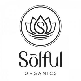 Profile picture of solful