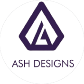 Profile picture of ashdesigns