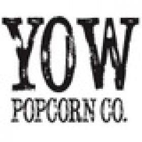 Profile picture of yowpopcornco