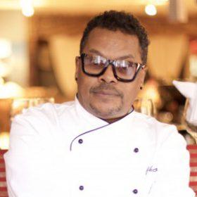 Profile picture of Pero Berhane