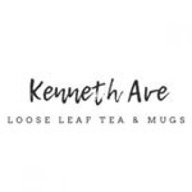 Profile picture of Kenneth Ave